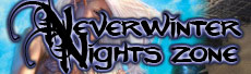 Neverwinter Nights Zone